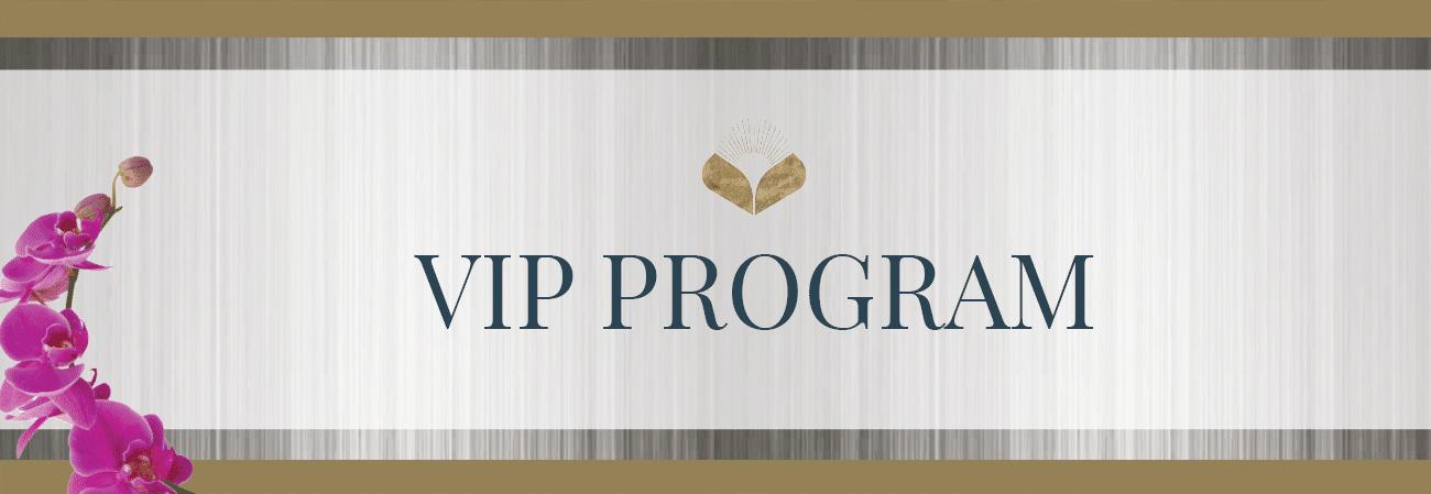 VIPprogramheader3