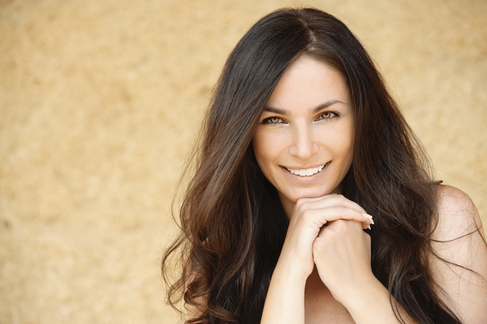 , PRP Facial Injections and Microneedling