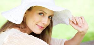 Treatment of Pigmented Lesions, Fotona, Pigmented Lesions