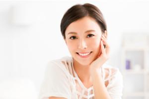 Fotona 4D, Fotona 4D Non-Ablative Facial Rejuvenation